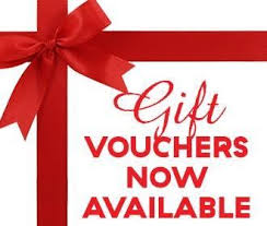 JD Driving Gift Vouchers