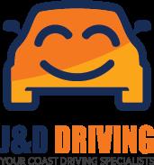 J&D Driving