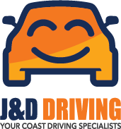 jd driving services